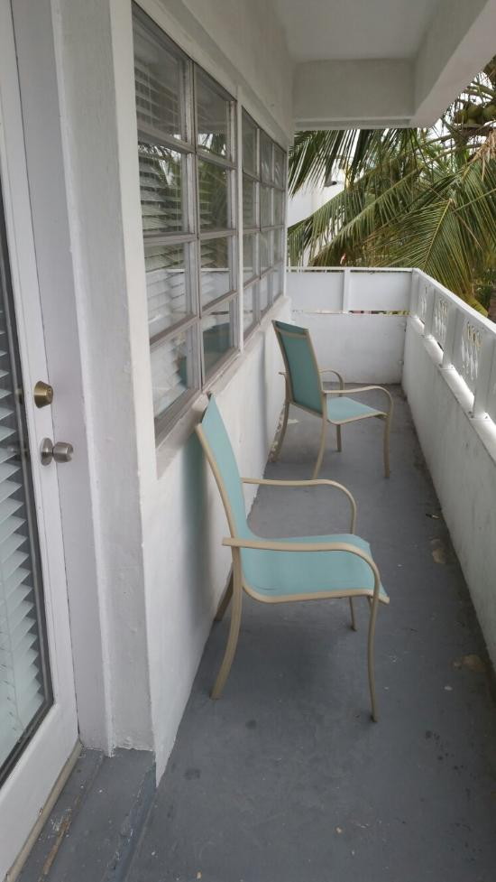 Wynwood South Beach Apartment Miami Prices Hotel Reviews Fl Tripadvisor