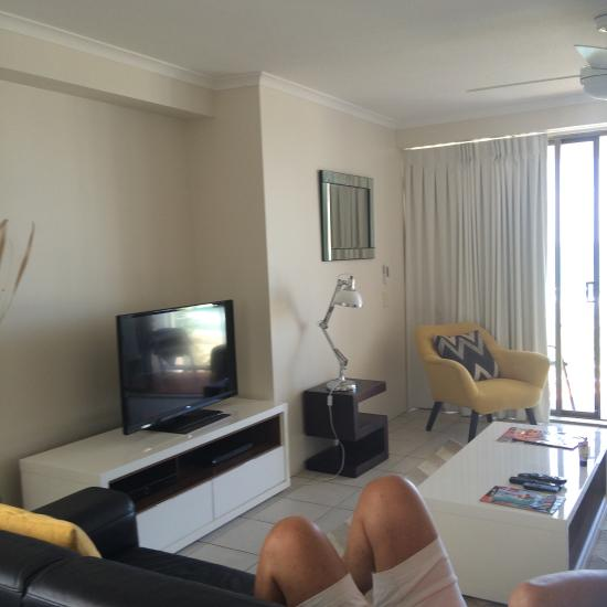 south pacific plaza gold coast apartments reviews photos of rh tripadvisor com au
