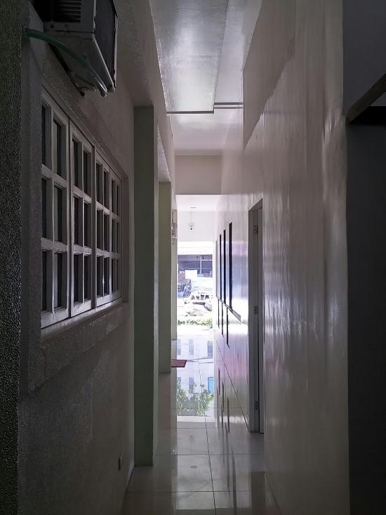 limelily pension house 2 prices lodge reviews general santos rh tripadvisor com
