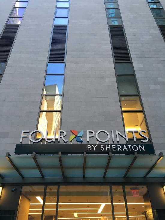 four points by sheraton new york downtown 107 1 4 8 updated rh tripadvisor com