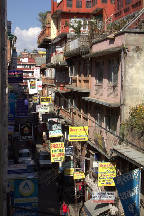 hotel kathmandu terrace prices reviews nepal tripadvisor rh tripadvisor com