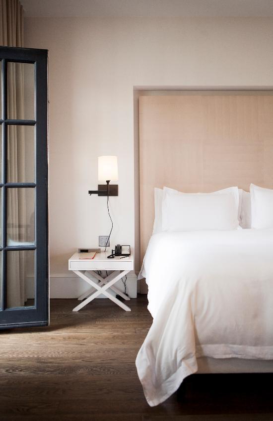 the mercer hotel updated 2019 prices reviews new york city rh tripadvisor com