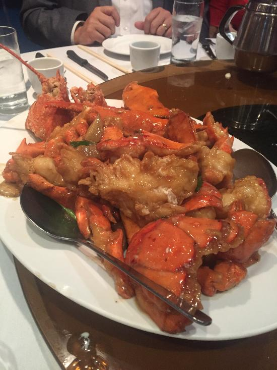 Bethpage Chinese Restaurants