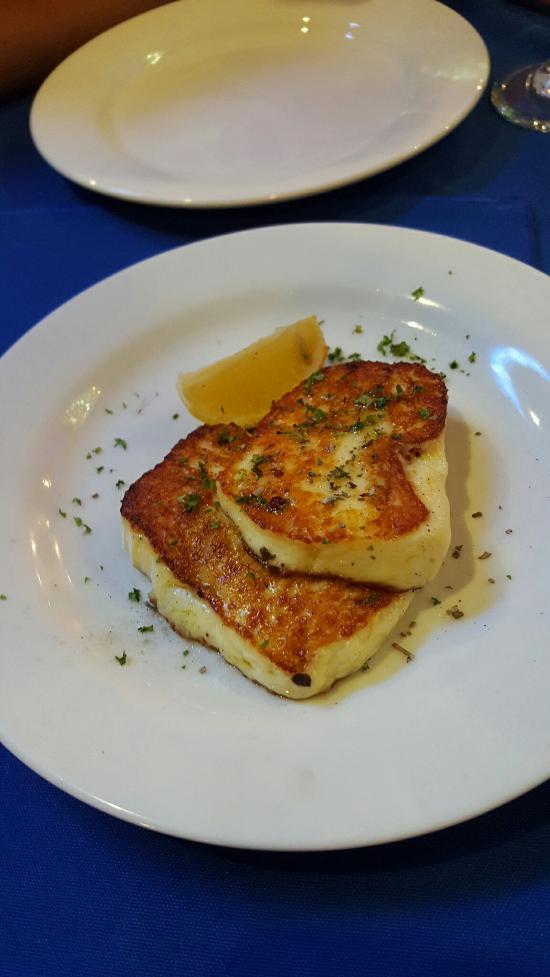 Greek Restaurants Graceville