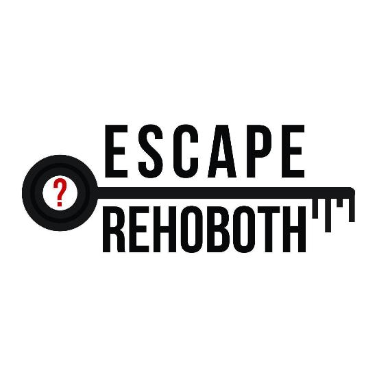 Rehoboth Beach Escape Room
