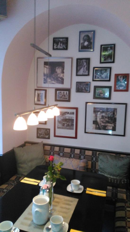 HOTEL JAGERHOF Reviews Roedermark Germany