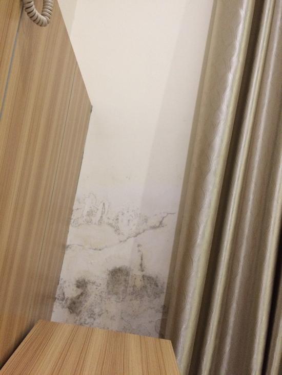 kaiping men Kaiping loy shower co, ltd at no 1 block 25 tangkou development district shuikou town kaiping city jiangmen guangdong cn find their customers, contact information, and details on 48 shipments.
