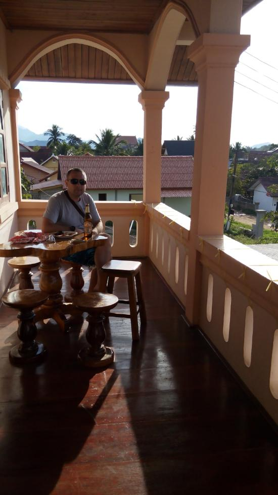 vannaketh guesthouse reviews luang prabang laos photos of rh tripadvisor com au