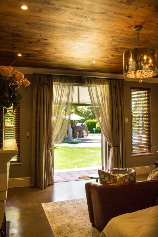 avondrood guest house guesthouse reviews price comparison rh tripadvisor co za