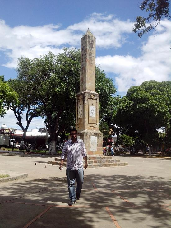 Turismo En San Antonio Del T 225 Chira 2019 Viajes A San