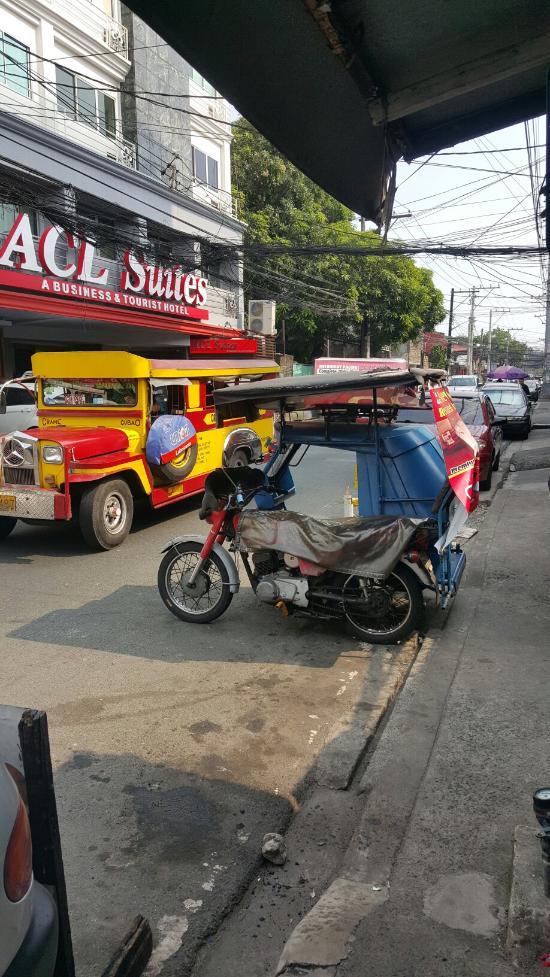 Fernandina 88 Suites Hotel, Manila – Updated 2018 Prices