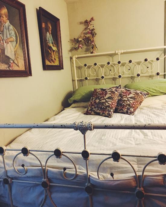 mary stuart house b b reviews photos goshen ct hotel rh tripadvisor ca