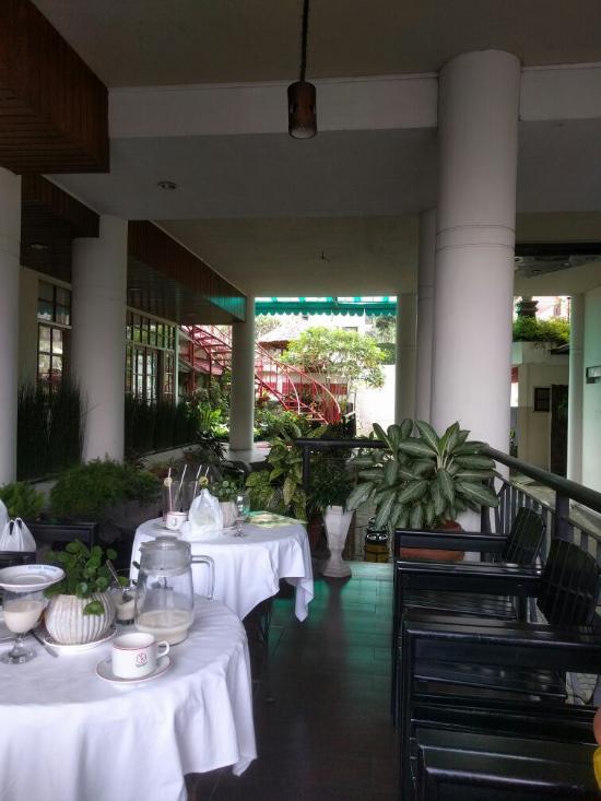Nugraha Wisata Hotel Reviews Ambarawa Tripadvisor