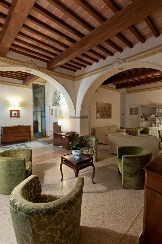 Il molendino bed and breakfast (calci, italy   province of pisa ...