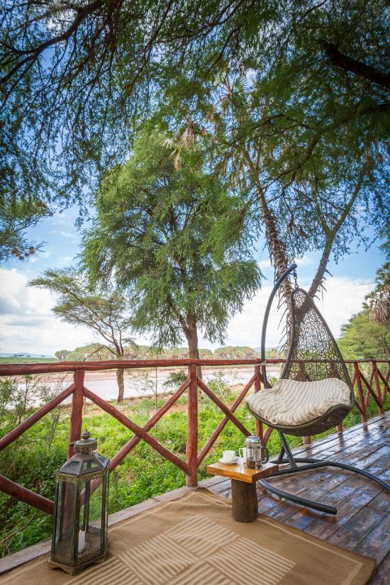 Elephant Bedroom Camp Updated 2017 Campground Reviews Price Comparison Kenya Samburu