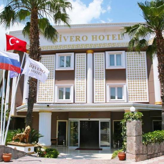 residence rivero hotel prices reviews kemer turkey tripadvisor rh tripadvisor com