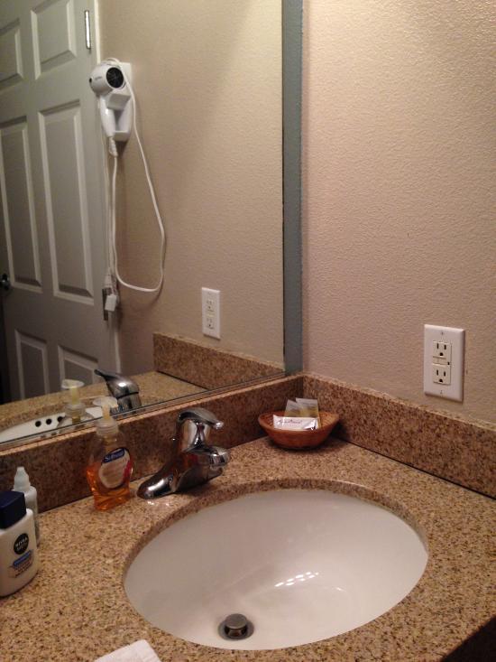 oceano inn 89 1 1 7 updated 2019 prices motel reviews ca rh tripadvisor com