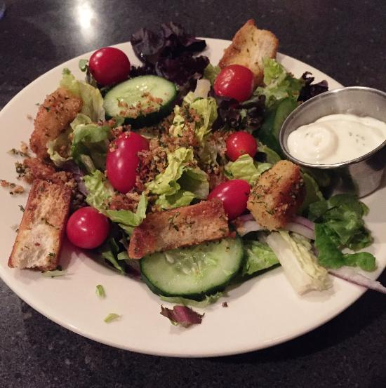 Lobster Q, Hampstead - Menu, Prices & Restaurant Reviews - TripAdvisor