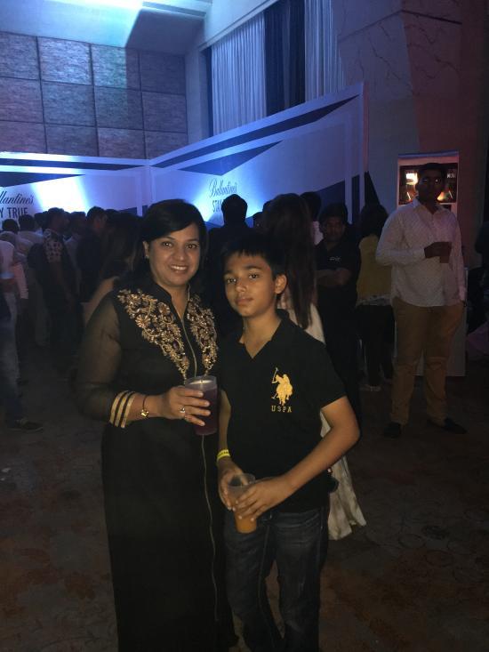 Hotel Star of Mumbai