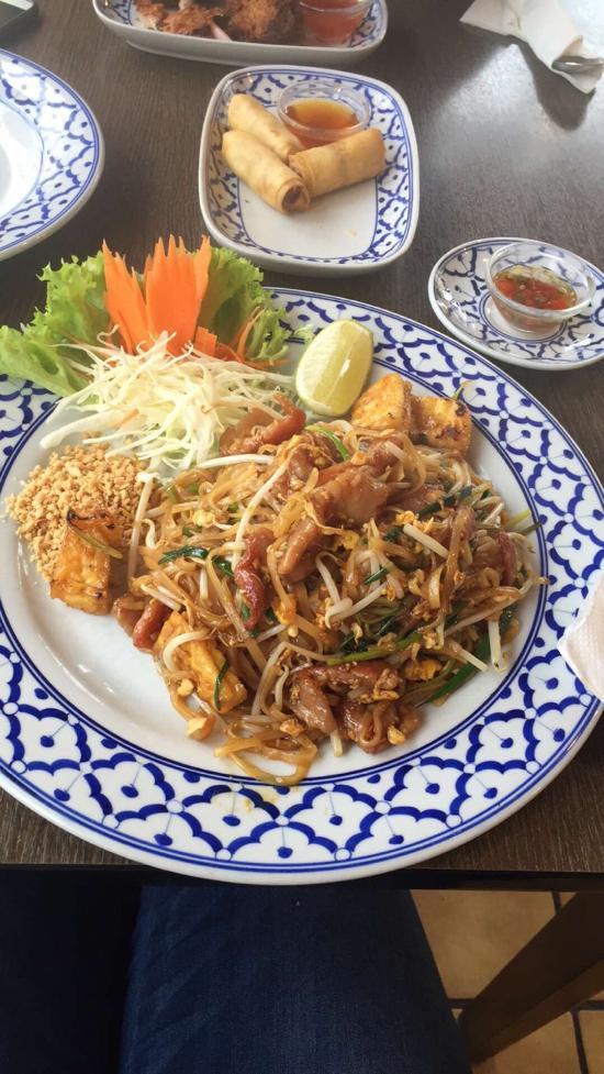 Thailändisch katholisch