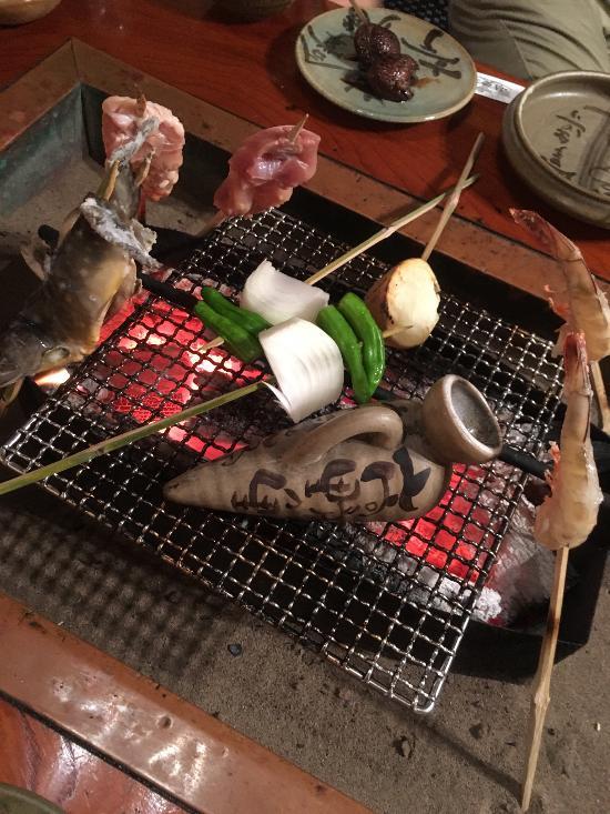 Shinsentei