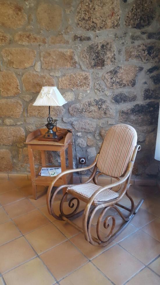 Hotel Rural San Miguel