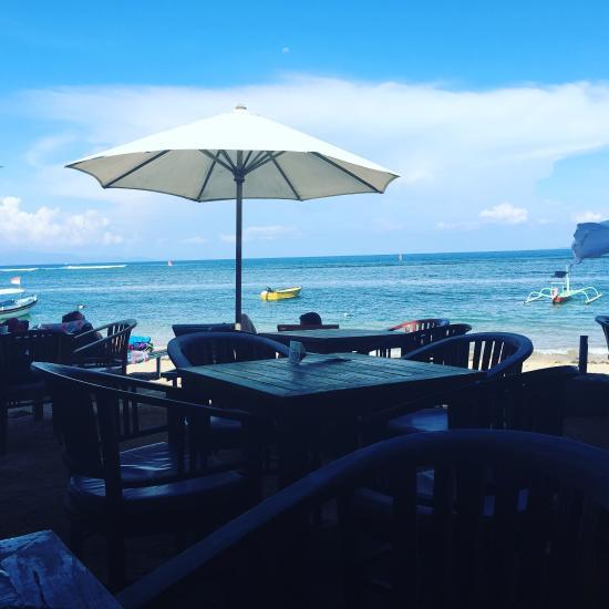 Best Hotels In Bali Tripadvisor: Aquarius Beach Hotel Sanur (Indonesia)