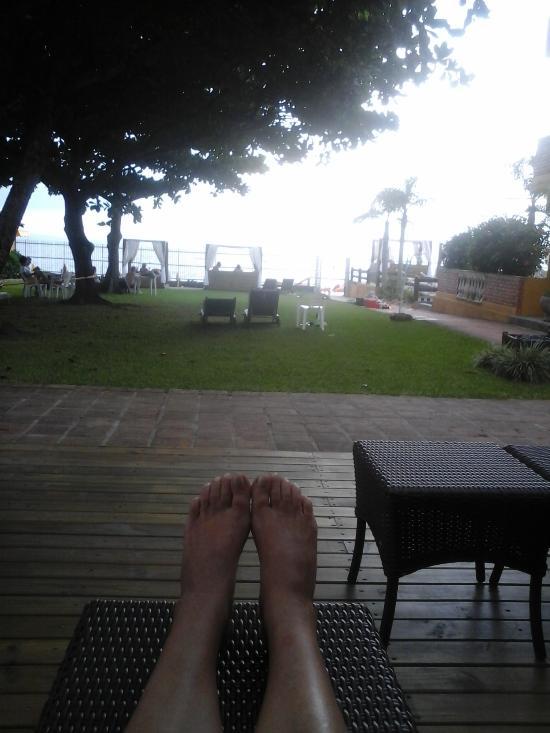 Canasvieiras Hotel
