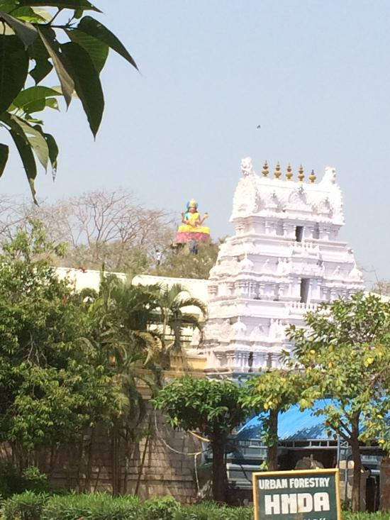 10 Best Places To Visit In Adilabad Updated 2021 With Photos Reviews Tripadvisor