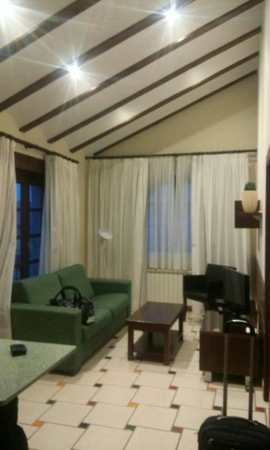 Apartamentos costa esmeralda from 46 condominium reviews suances spain tripadvisor - Apartamentos costa esmeralda suances ...
