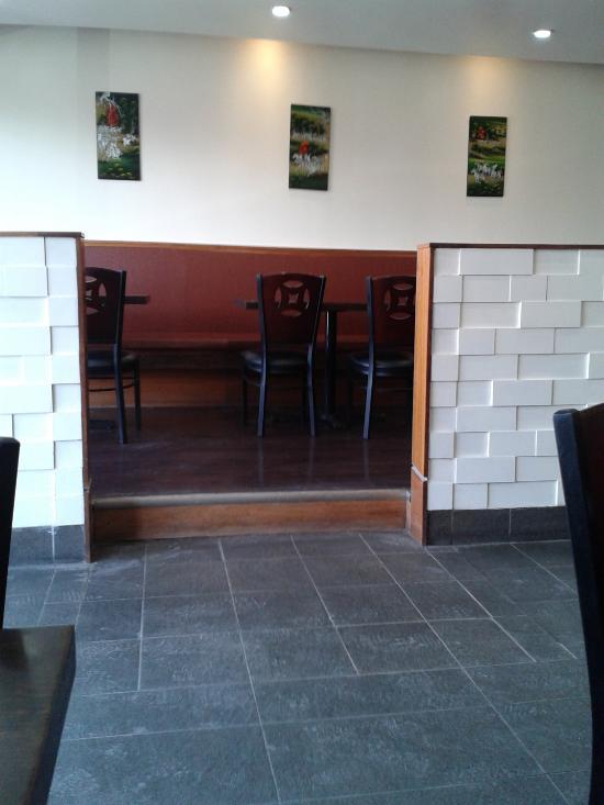 Italian Restaurant Fairway Rd Kitchener