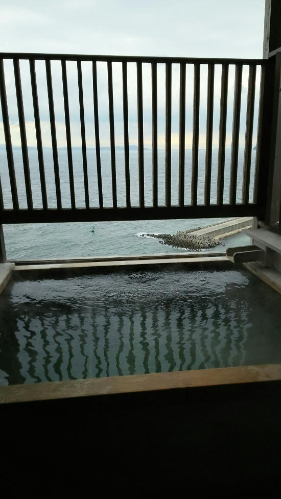 Hotel New Awaji