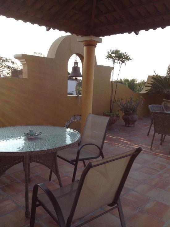 casa del sol prices b b reviews ajijic mexico tripadvisor rh tripadvisor com