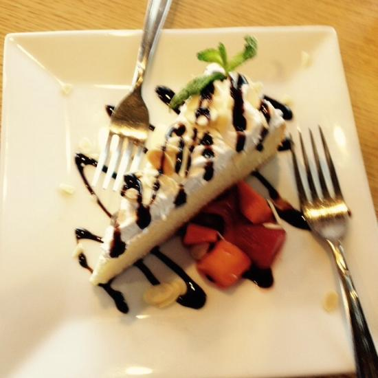 los fogones peruvian restaurant goldsboro updated 2019 restaurant rh tripadvisor com