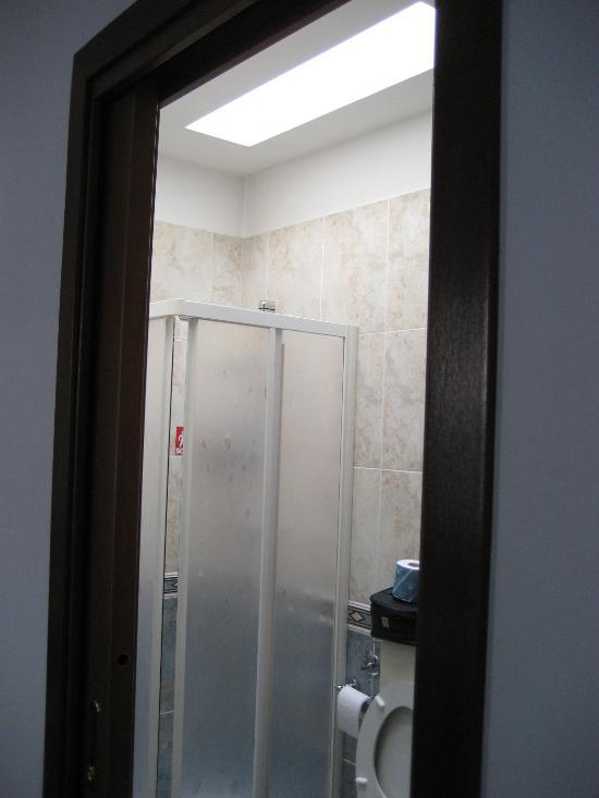 洛坎达卡圣玛库拉酒店