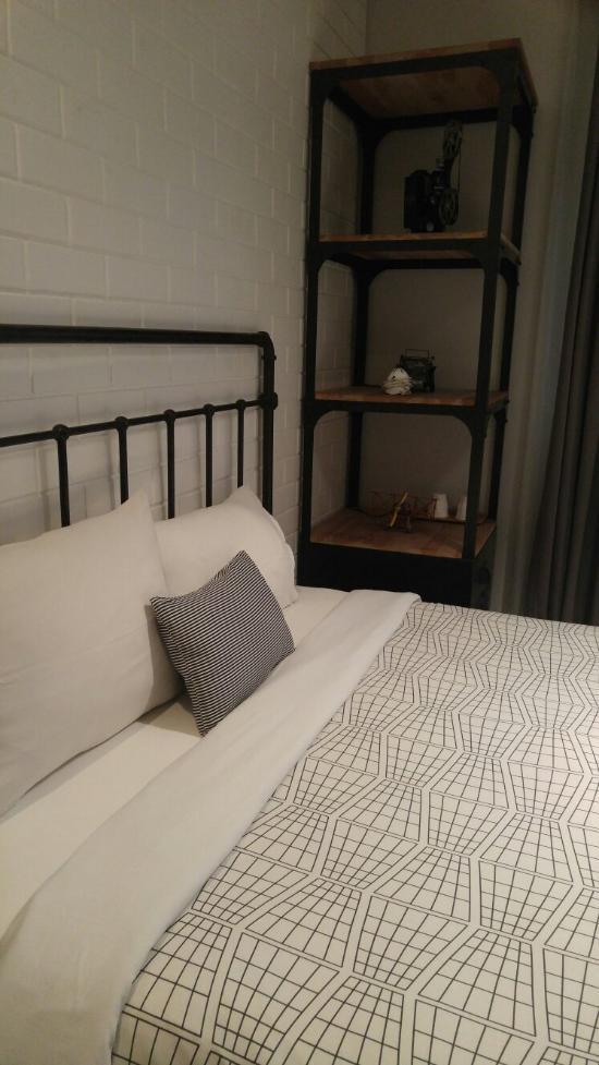 Cottonwood Bed & Breakfast