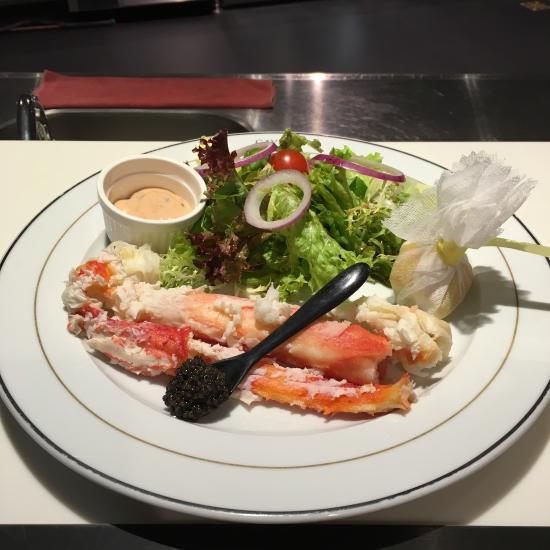 caviar house and prunier doha seafood restaurant reviews rh tripadvisor com