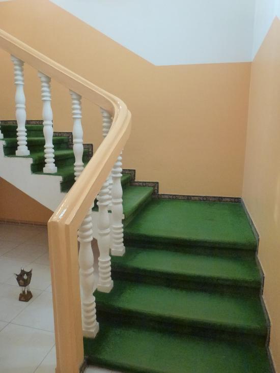 majan guest house prices reviews nizwa oman tripadvisor rh tripadvisor com