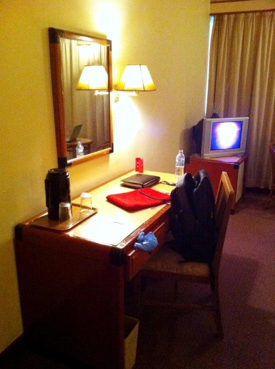 city villa kuala lumpur 19 2 7 updated 2019 prices hotel rh tripadvisor com
