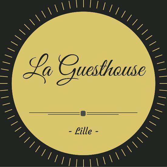 La Guesthouse
