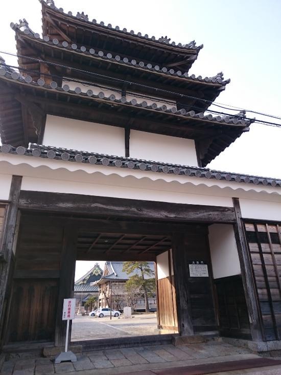 tsu 2019 best of tsu japan tourism tripadvisor rh tripadvisor com