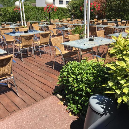 La Strada, Bois Guillaume Restaurant Avis, Numéro de Téléphone& Photos TripAdvisor # Pizza Bois Guillaume