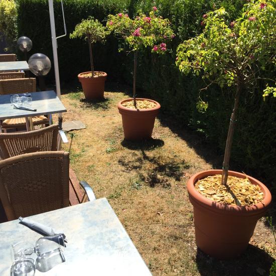 Restaurant Bois Guillaume - La Strada, Bois Guillaume Restaurant Avis, Numéro de Téléphone& Photos TripAdvisor