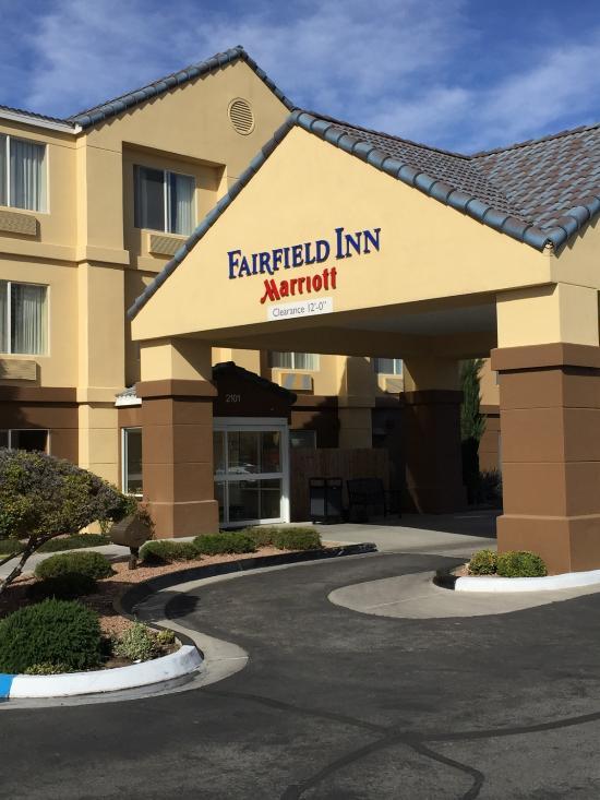 fairfield inn las cruces 107 1 2 9 updated 2019 prices rh tripadvisor com