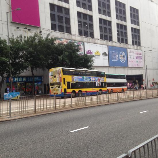 Macau expat datovaniapripojiť korytnačka pláž x31 na PC