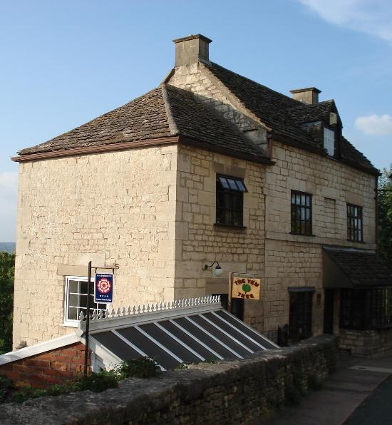 the yew tree holiday cottage stroud cotswolds b b reviews rh tripadvisor in
