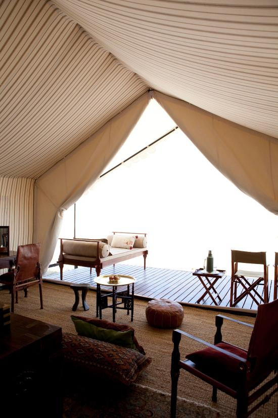 SAN CAMP - Updated 2019 Lodge Reviews (Makgadikgadi Pans