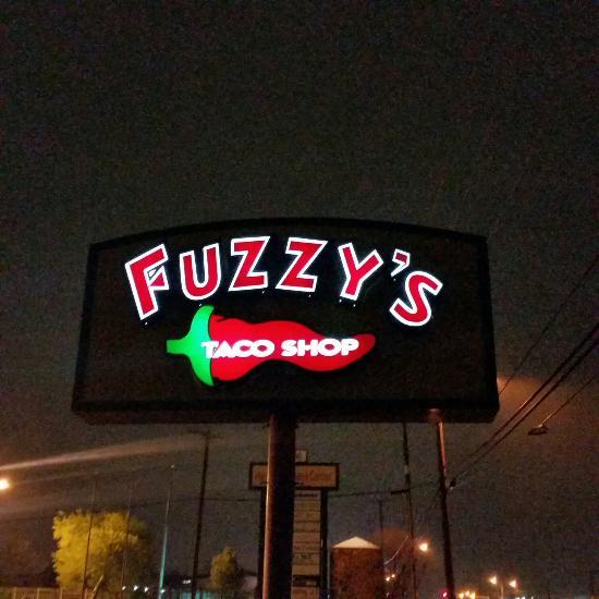 Best Restaurants In Euless Tx