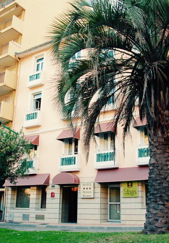 Hotel lemon menton france reviews photos price - Hotels in menton with swimming pool ...