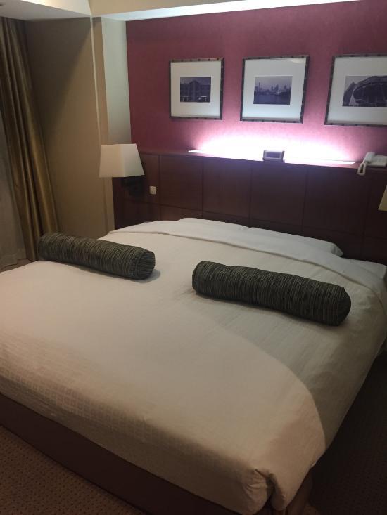 브리즈베이 호텔 리조트 & 스파